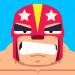 Download Rowdy Wrestling 1.1.5 APK