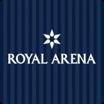Download Royal Arena 1.3.3 APK