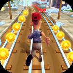Download Run Forrest Run – New Games 2021: Running Games! 1.7.13 APK