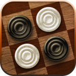 Download Russian Checkers 1.15 APK