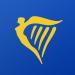 Download Ryanair – Cheapest Fares 3.108.1 APK