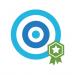 Download SKOUT – Meet, Chat, Go Live 6.37.0 APK