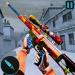 Download SWAT Counter Terrorist Attack FPS Commando Shooter 1.0.23 APK