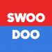 Download SWOODOO – billiger fliegen  APK