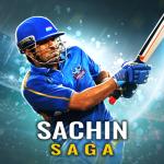 Download Sachin Saga Cricket Champions 1.2.65 APK