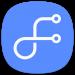 Download Samsung Flow 4.7.04.5 APK