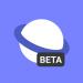 Download Samsung Internet Browser Beta  APK