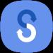 Download Samsung Smart Switch Mobile 3.7.20.2 APK