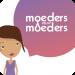 Download Sara, Moeders voor Moeders 1.7.0 APK