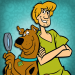 Download Scooby-Doo Mystery Cases 1.90 APK