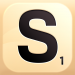 Download Scrabble® GO – New Word Game 1.35.1 APK