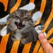 Download Scratch and guess the animal 9.2 APK