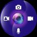 Download Screen Recorder 9.9.9.0 APK