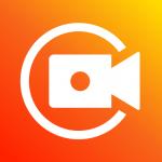 Download Screen Recorder & Video Recorder – XRecorder  APK