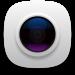 Download Screenshot touch 1.9.0 APK