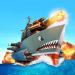 Download Sea Game: Mega Carrier 1.9.62 APK