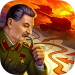Download Second World War: real time strategy game! 2.98 APK