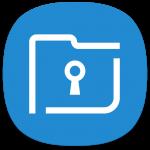Download Secure Folder 1.1.07.6 APK