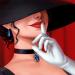 Download Seekers Notes: Hidden Mystery 2.12.1 APK