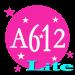Download Selfie A-612 Lite Filter 2.0.1 APK