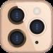 Download Selfie Camera for iPhone 11  – iCamera IOS 13 1.2.22 APK