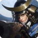 Download Sengoku Fubu 1.6.5504 APK