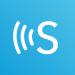 Download SensorSafe 3.0.0 APK