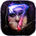 Download Seven – Deadly Revelation – Horror Chat Adventure 1.5.83 APK