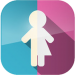 Download Sex of your Phone 1.0.4 APK