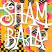 Download Shambala 32.1.13 APK