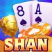 Download Shan Koe Mee Shweyang 1.53 APK