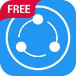 Download Share – File Transfer & Connect 202199.9 APK