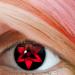 Download Sharingan – Eyes And Hair Color Changer 1.4.0 APK