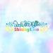 Download うたの☆プリンスさまっ♪ Shining Live 4.4.5 APK