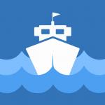 Download Ship Tracker – AIS Marine Radar & Vessel Tracker 1.1.7 APK
