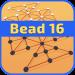 Download Sholo Guti – Bead 16 (Damroo) New 2020 1.0.29 APK