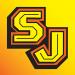 Download Shonen Jump Manga & Comics 4.2.3 APK