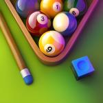 Download Shooting Ball 1.0.69 APK
