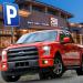 Download Shopping Mall Car & Truck Parking 1.2 APK