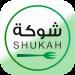 Download Shukah Driver 3.0.1 APK