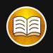 Download Shwebook Dictionary Pro 5.2.2 APK