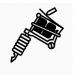 Download SigTat: Significados de los Tatuajes 1.0.8 APK