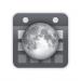 Download Simple Moon Phase Calendar 1.2.07 APK