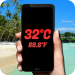 Download Simple thermometer 1.0 APK