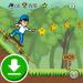 Download Skater Kid 7.1.33 APK
