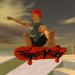 Download Skating Freestyle Extreme 3D 1.73 APK