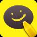 Download Sketch Master 2.32 APK