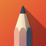 Download Sketchbook 5.2.5 APK
