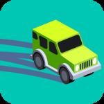 Download Skiddy Car  APK