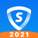 Download SkyVPN-Best Free VPN Proxy for Secure WiFi Hotspot 2.0.5 APK